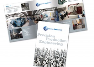 Mastertools Brochure