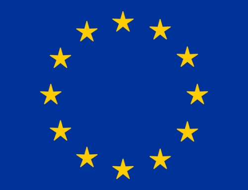 How will Article 13 affect digital marketing?