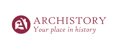 Archistory