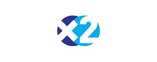 X2Comms